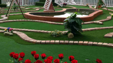 beautiful-and-clean-artificial-grass-project