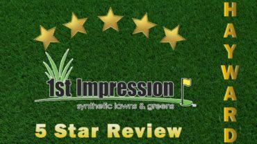 Artificial Grass Installation Cost Hayward – Artificial Grass Hayward – (925) 234-4833