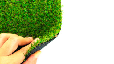 artificial-turf-pile-direction