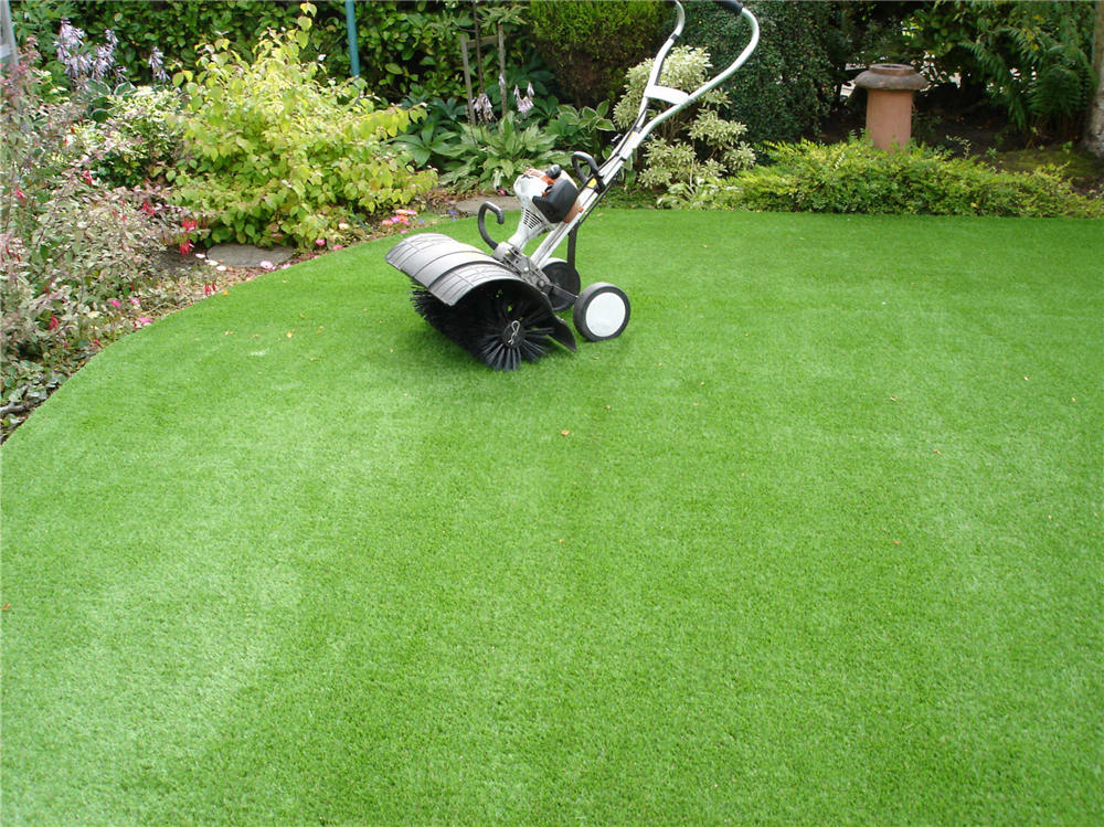 How To Clean And Maintain Artificial Grass Buy Install
