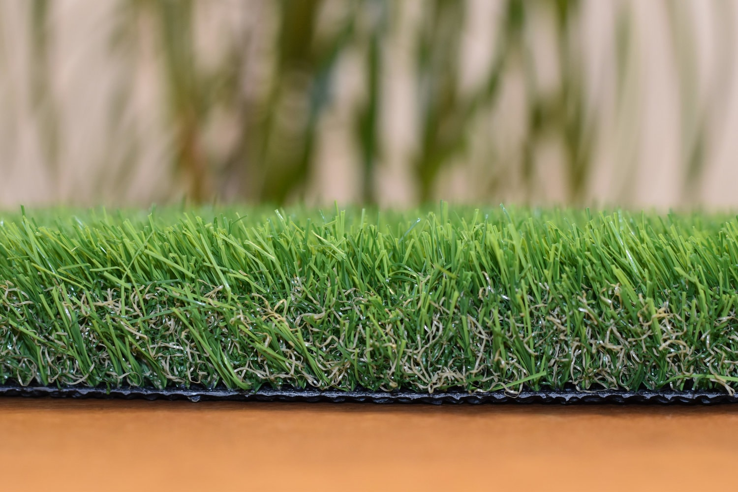 Advantages Amp Disadvantages Of Diy Laying Artificial Grass